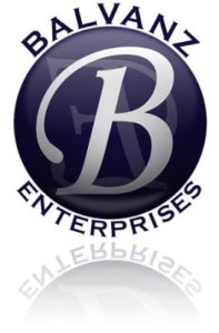 Balvanz Enterprises About Us Logo